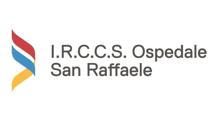 Rete del Dono - Ospedale San Raffaele Milano