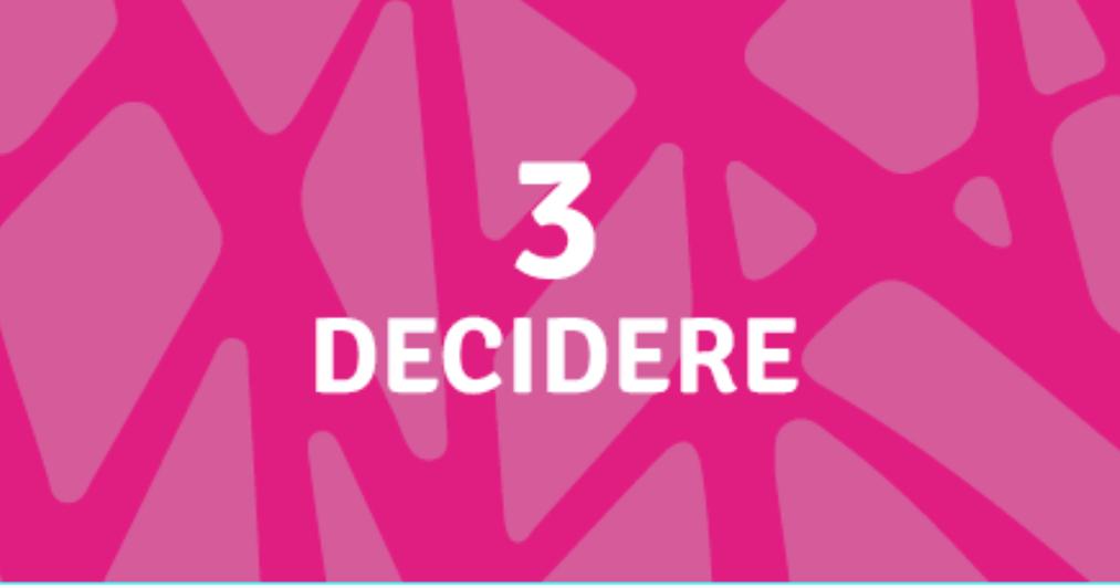 Torino Città per le Donne-Comitato Torino una Città per le  Donne