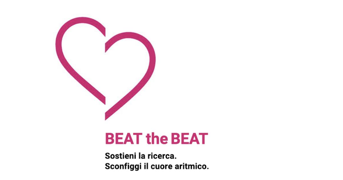 Beat the Beat -La Stella di Lorenzo