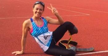 Corri con noi alle Venicemarathon 2019!-Disabili No Limits Onlus