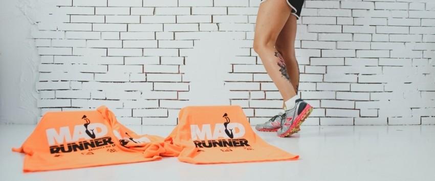 4 years MAD...runner-Fondazione Lighea Onlus