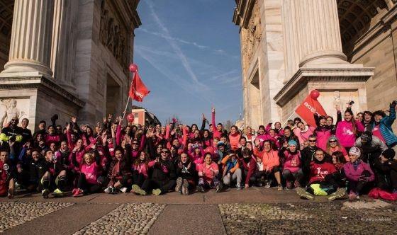 Donne: Identità al lavoro-ActionAid