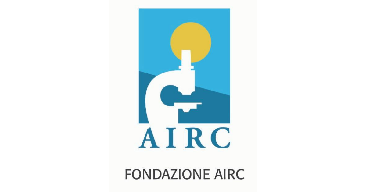 Contro il Cancro, io ci sono.-Fondazione AIRC