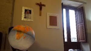 AFTER School in CASA SPAGNOLO -Parrocchia Visitazione di Maria Vergine