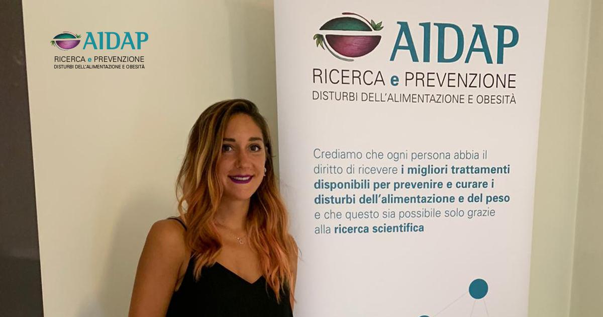 Corri con AIDAP Ricerca e Prevenzione-AIDAP Ricerca e Prevenzione