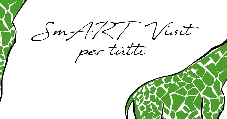 SmART Visit per tutti-Associazione Colline e Culture