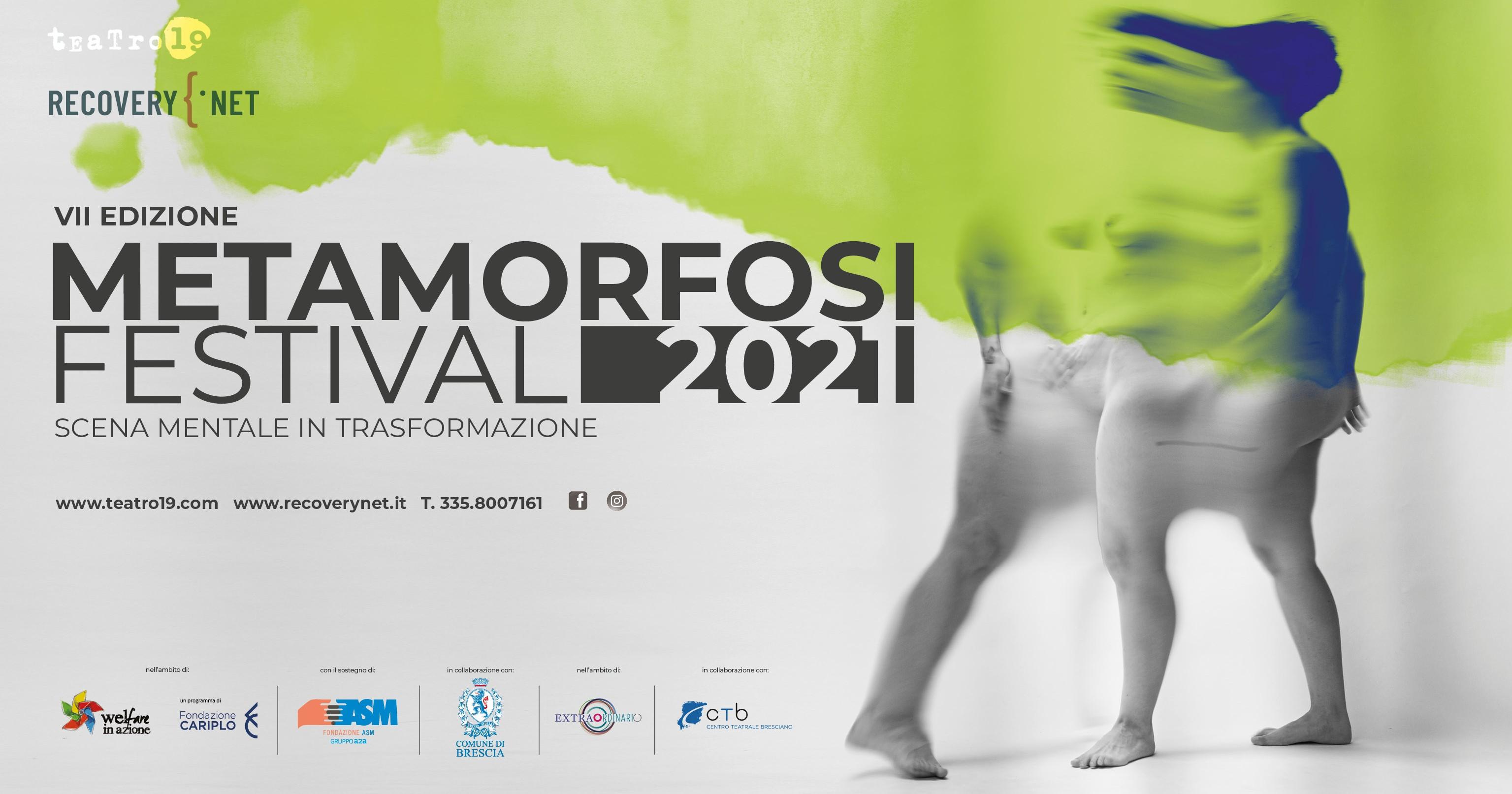 MetamorfosiFestival2021 in Recovery.net-Teatro19