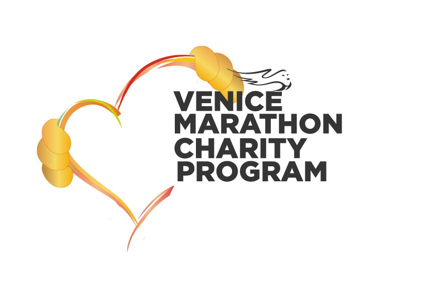 Venice Marathon 2016 con AIRC -AIRC