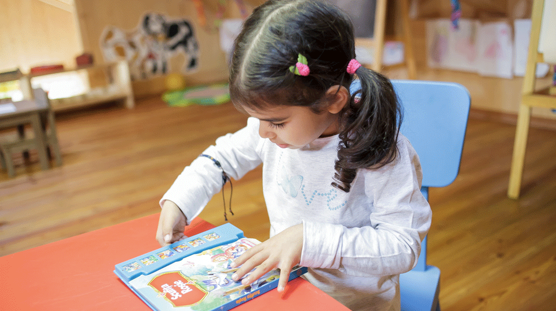 Corri per Mihaela-Fondazione Bambini in Emergenza