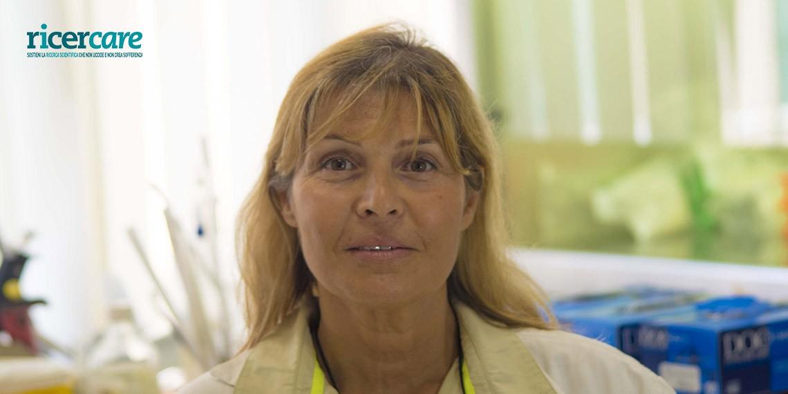 Glaucoma e Barriera Emato-encefalica-RICERCARE