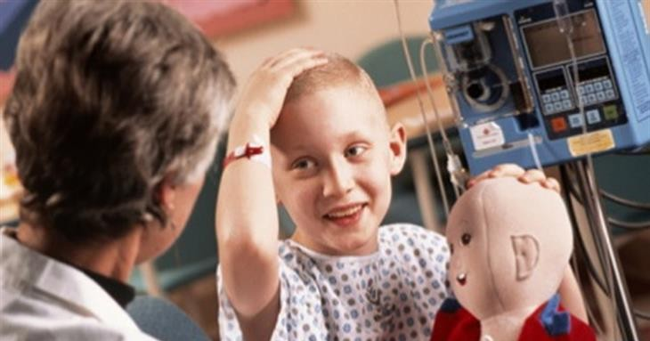 Colonna per chirurgia laparoscopica -Associazione Bianca Garavaglia