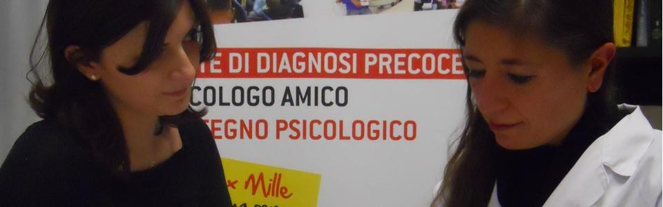 Counseling oncologico-LILT Bologna