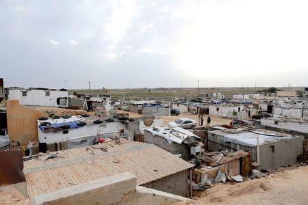 WELCOME TO TAWERGHA – Libya-DEZ
