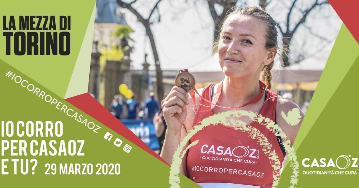 Lo Sport per Tutti 2020-CasaOz Onlus