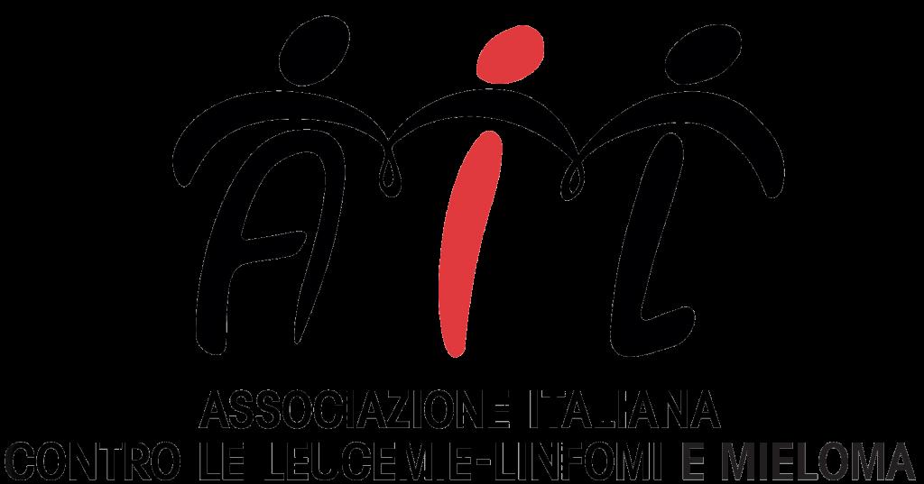 RUN4HOPE ITALIA 2021-Run4Hope