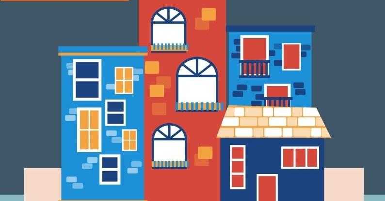 Corriamo a ristrutturare l'Altra Casa-COESA Cooperativa Sociale