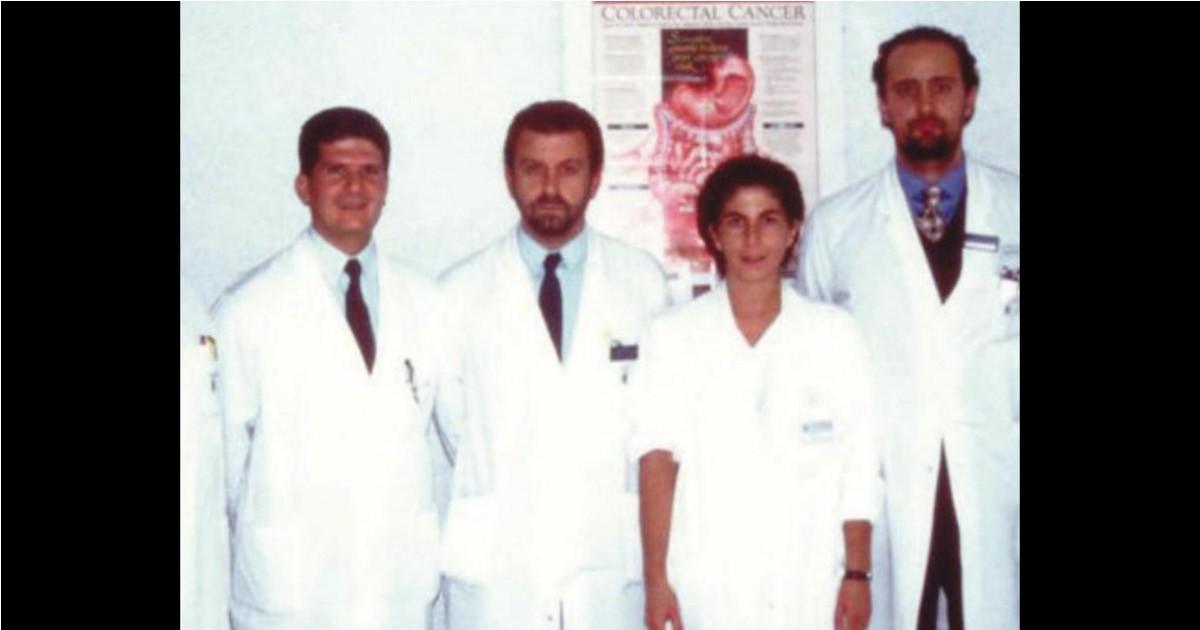 Insieme a Enzo per la ricerca-Fondazione Enzo Piccinini