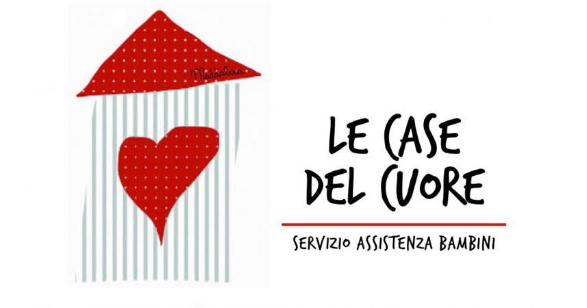 Le case del Cuore 2020-LILT Milano Monza Brianza