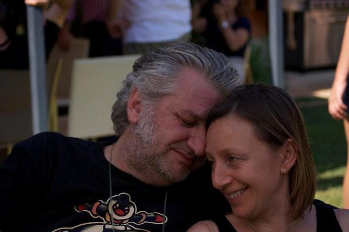 In memoria di Marco Zamperini-Fondazione <ahref il collaborazione con