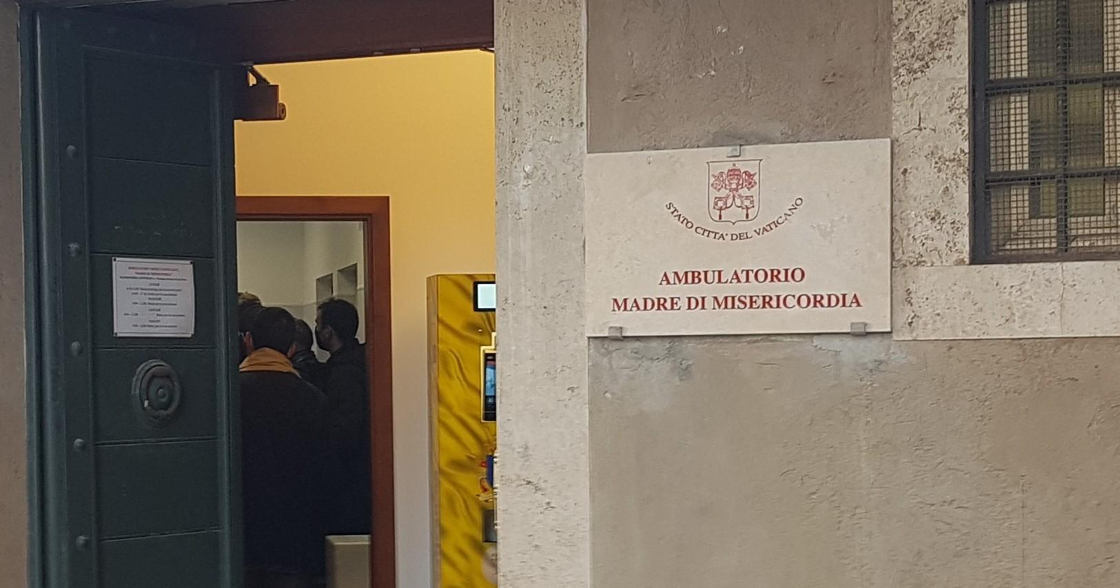 Siloe 50 vaccini per homeless oncologici-SILOE Onlus