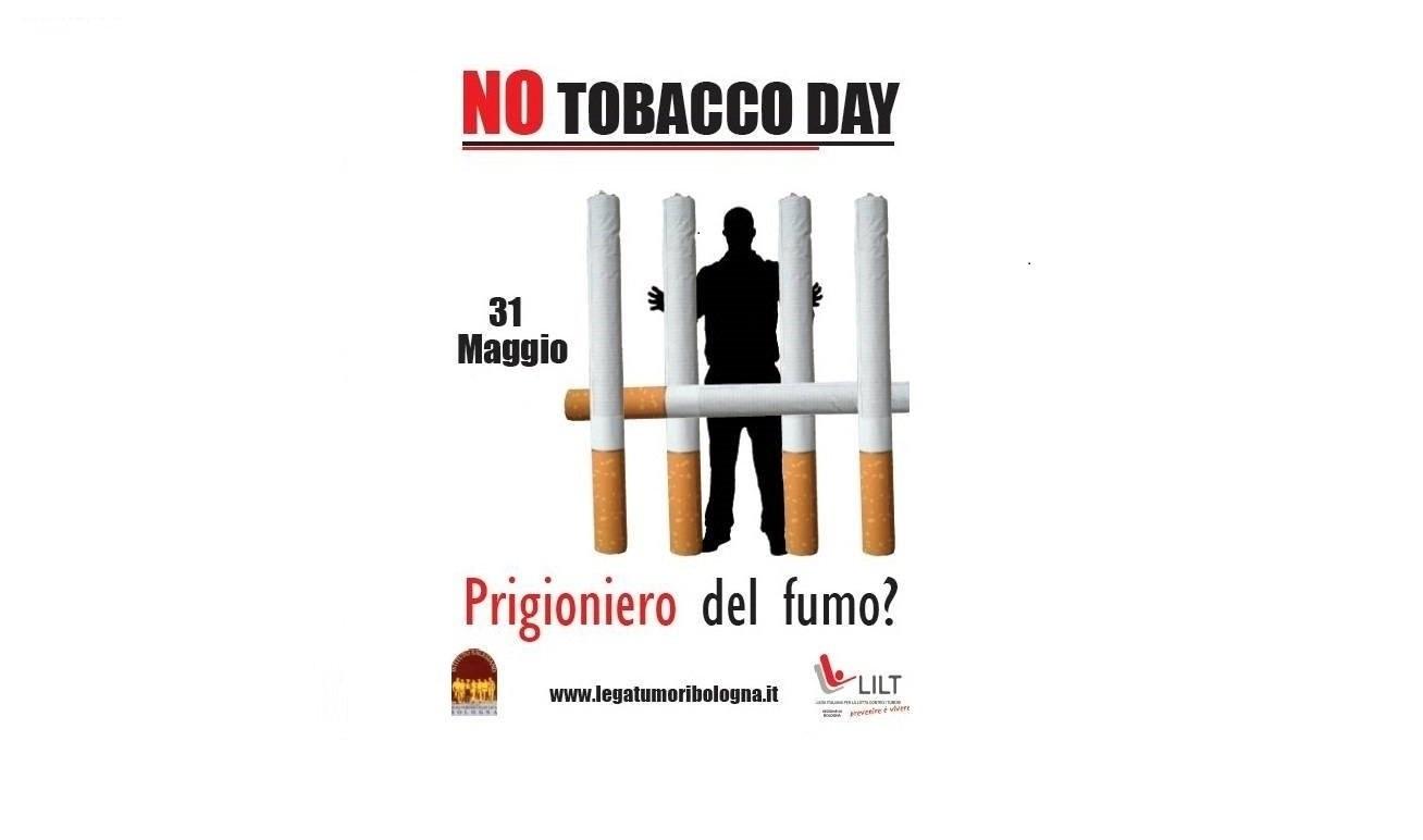 Scuole libere dal fumo-LILT Bologna