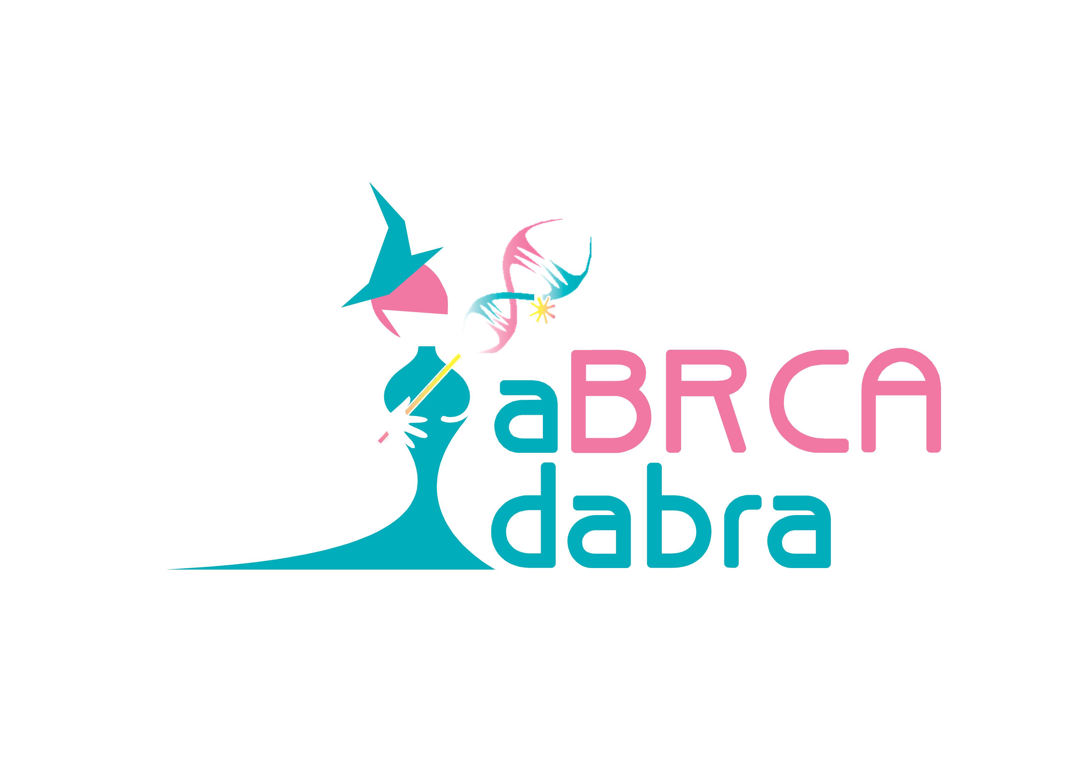 Rete del Dono - aBRCAdabra