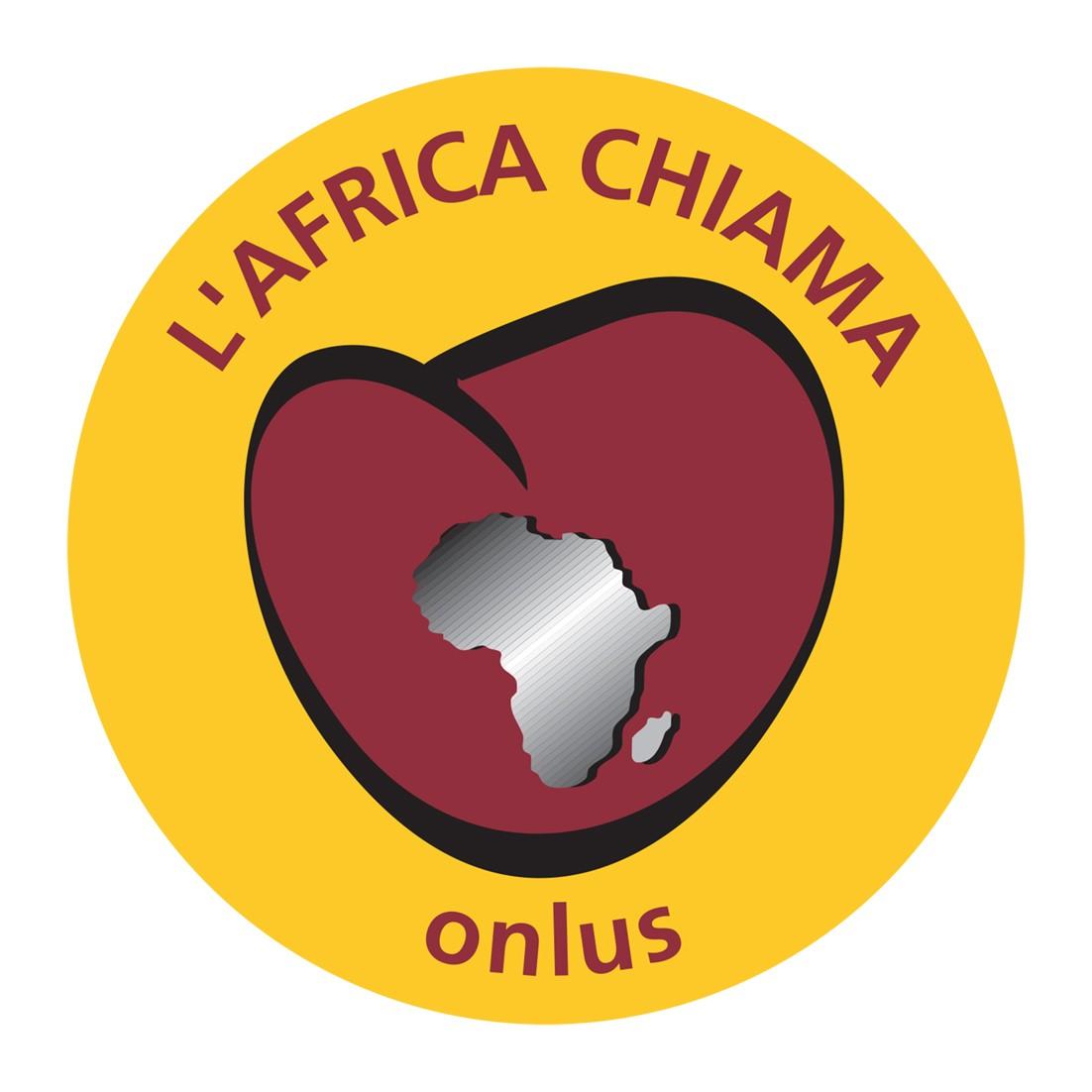 Rete del Dono - L'AFRICA CHIAMA