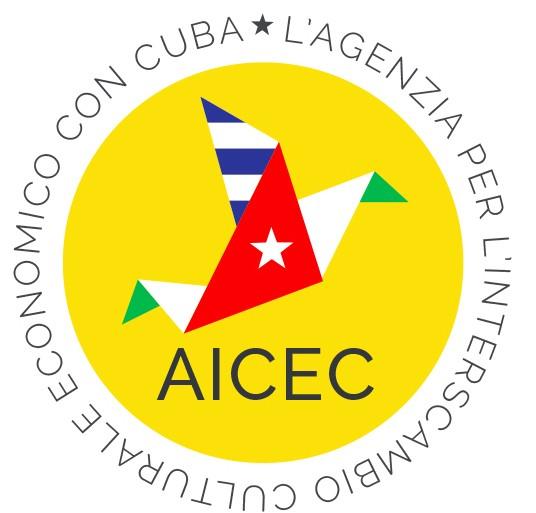 Rete del Dono - AICEC