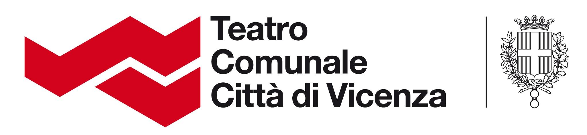 Rete del Dono - Teatro Comunale di Vicenza