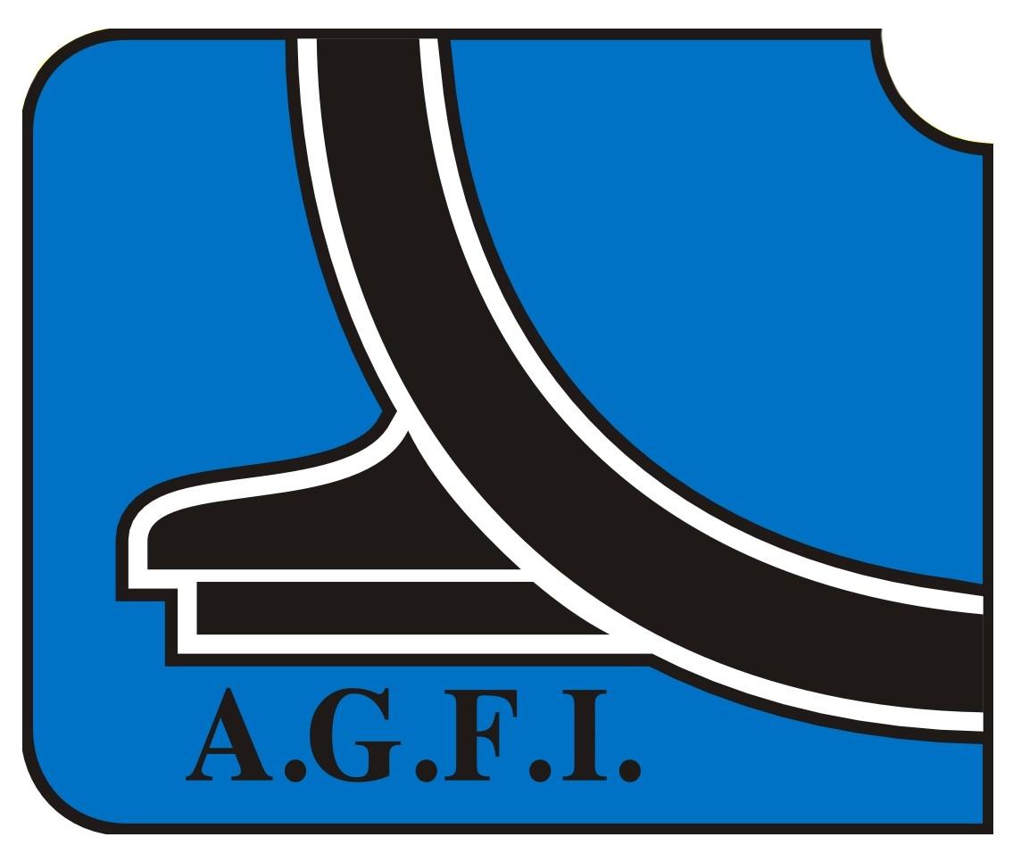 Rete del Dono - AGFI