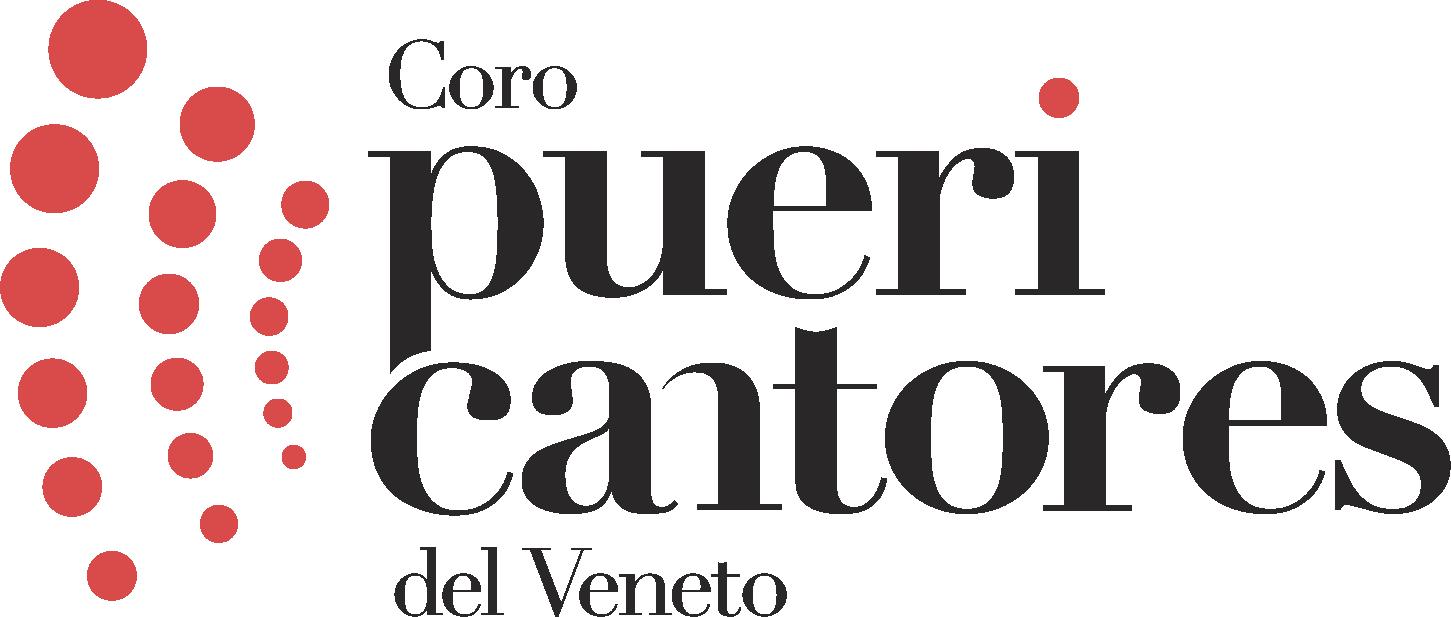 "Rete del Dono - coro ""Pueri Cantores"" del Veneto"