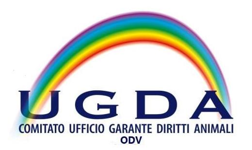 Rete del Dono - Comitato U.G.D.A. Odv