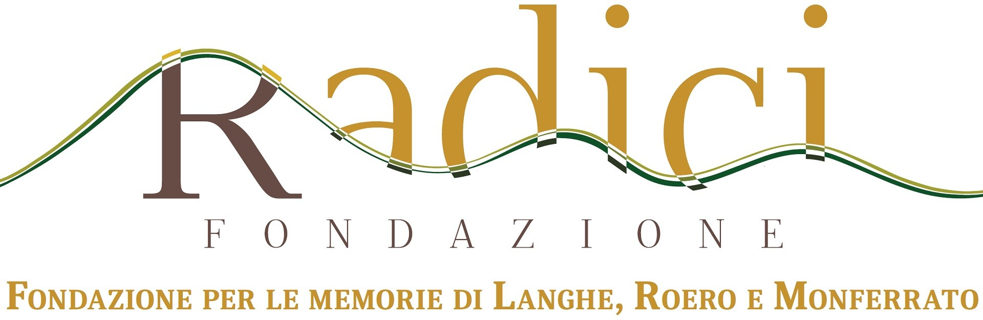 Rete del Dono - Fondazione Radici