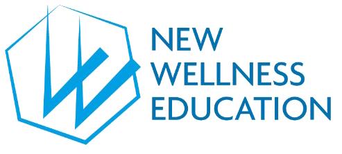 Rete del Dono - New Wellness Education - APS