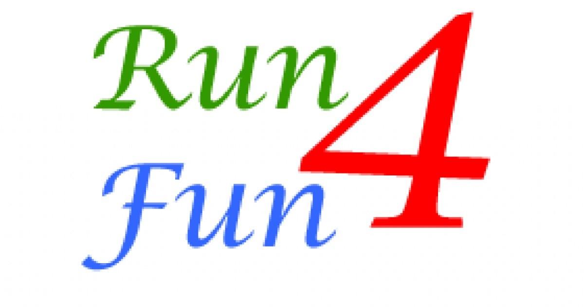 Run4Fun-Valerio