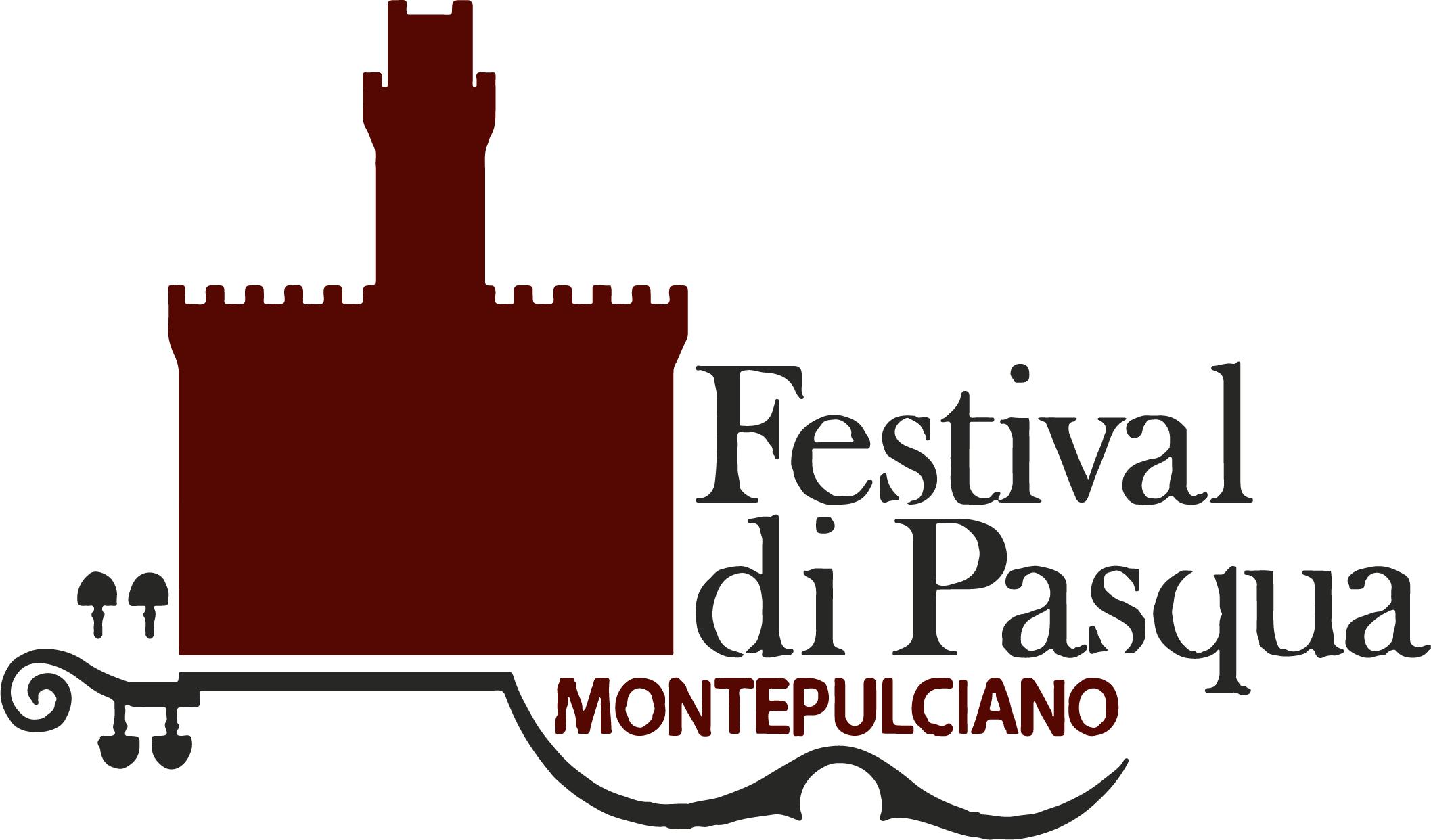Rete del Dono - Festival di Pasqua
