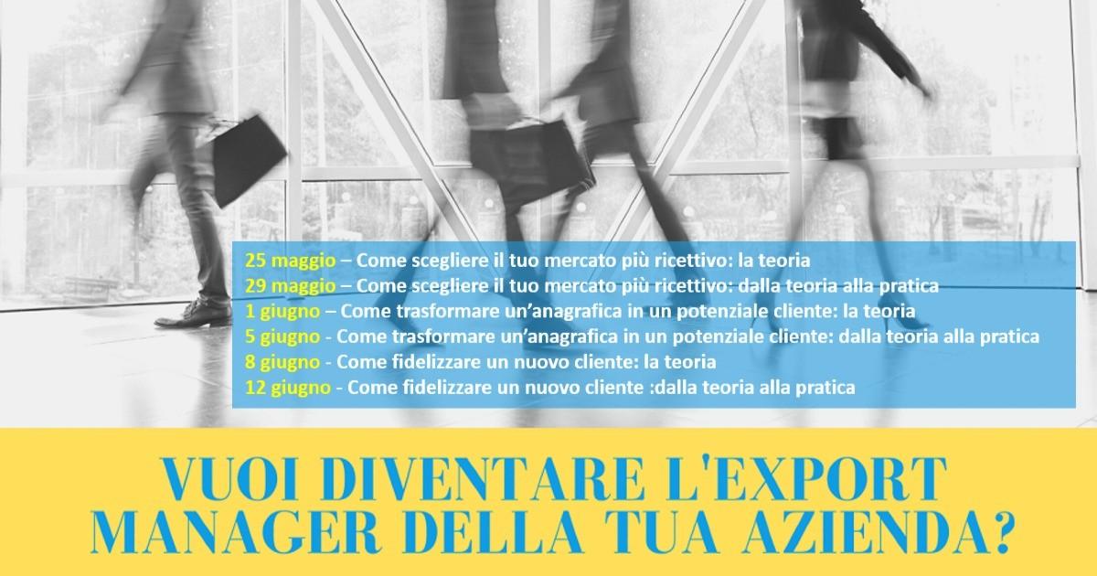 Sosteniamo Lilt Milano-alberto recupero