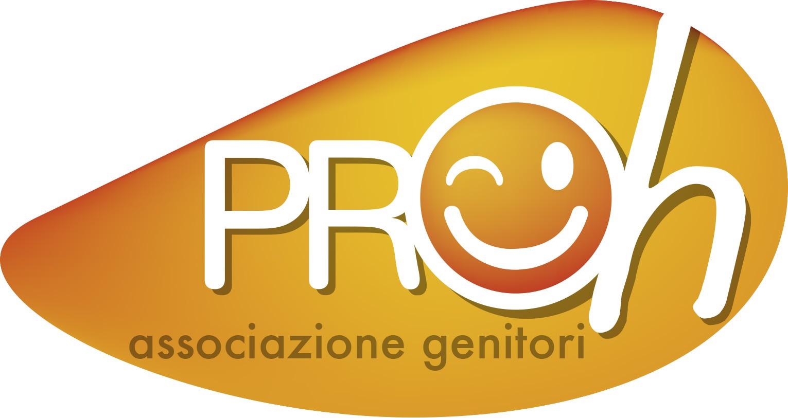Rete del Dono - Proh Cuneo